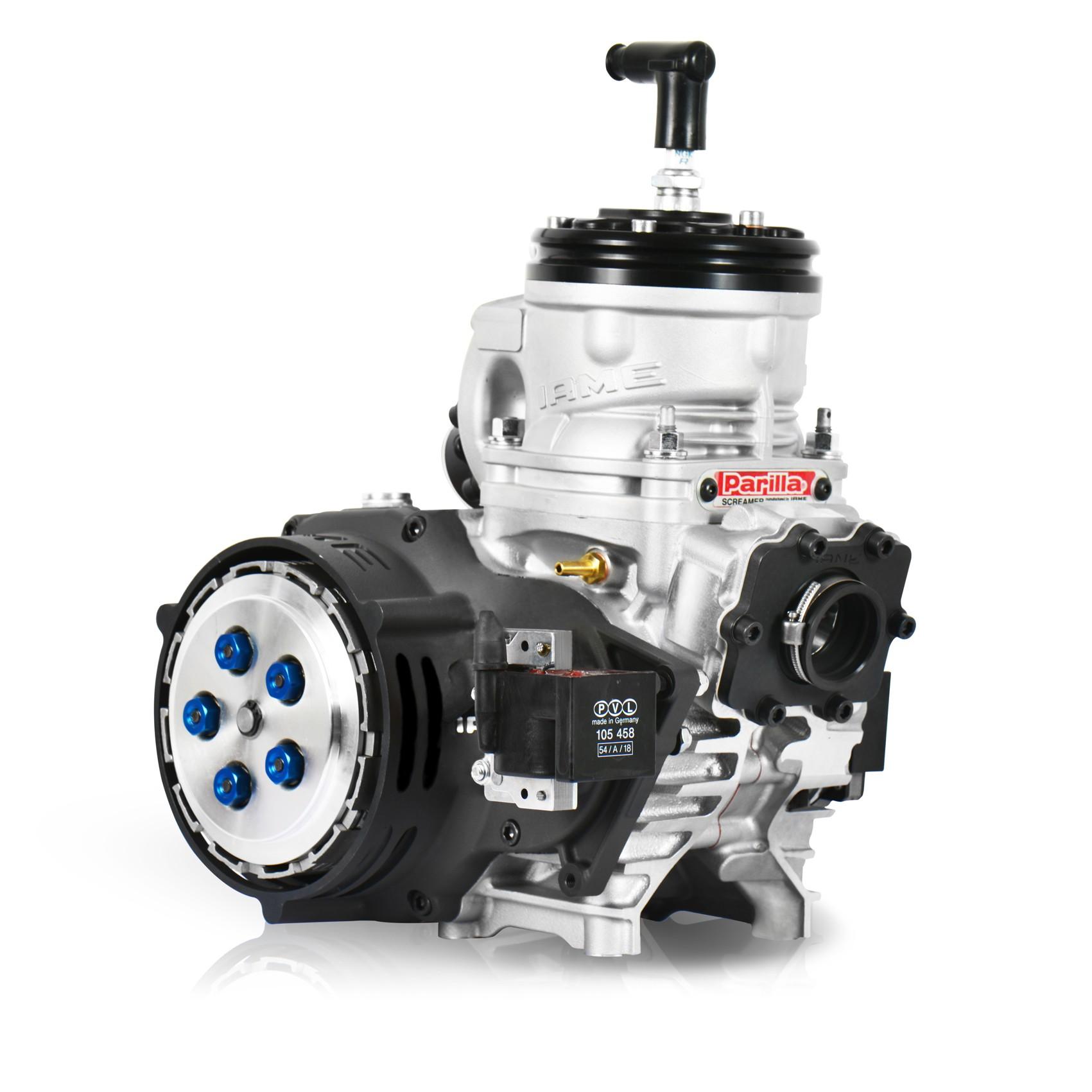mov moteur